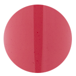 Genuine - Lush Lipgloss