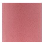 Blissful - Luxe Lipstick