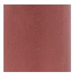 Pure - Luxe Lipstick