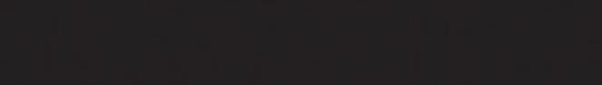 Crunchi Logo