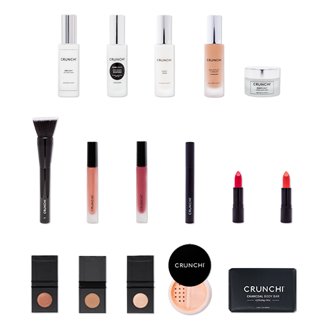 Empower Collection Collection Image