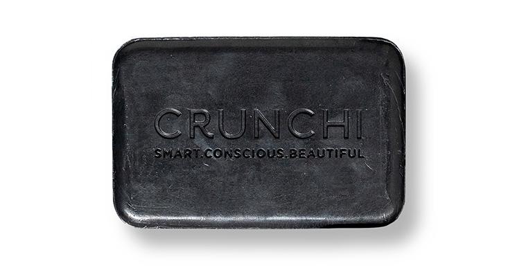Certified Organic Badge