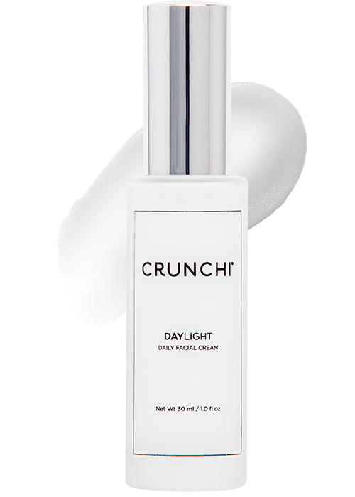Daylight Facial Cream product