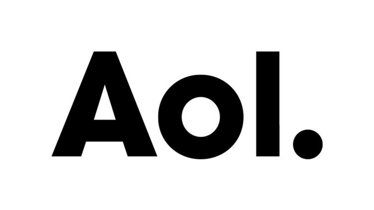 Look Who's Talking: AOL