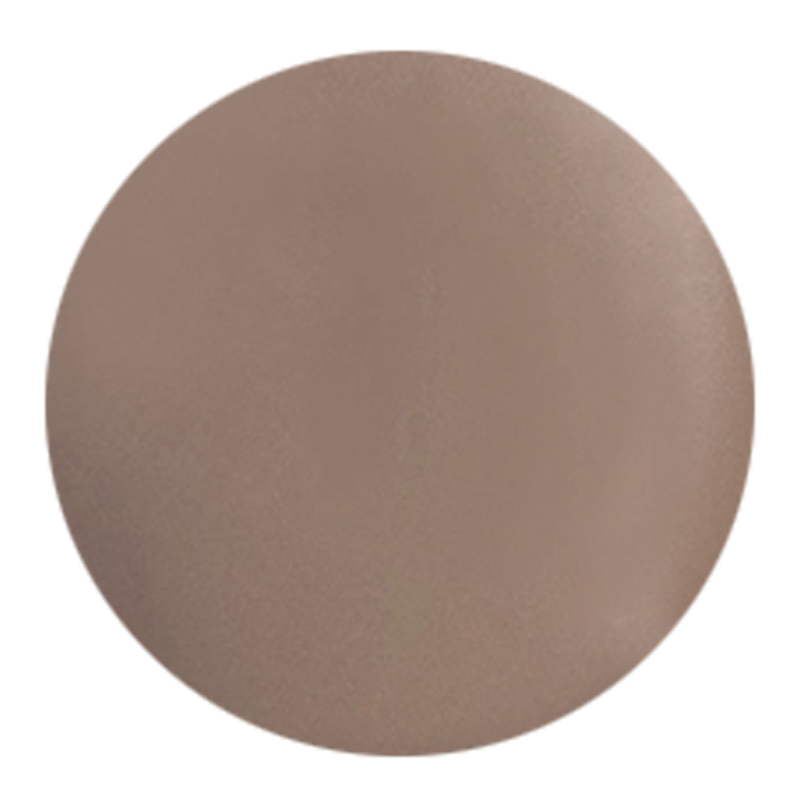 Taupe - Nutrient Brow Pomade