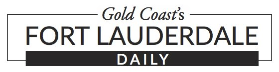 Look Who's Talking: Gold Coast's Fort Lauderdale Daily