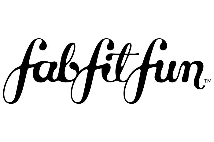 Look Who's Talking: FabFitFun