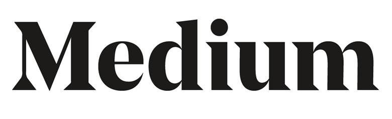 Look Who's Talking: Medium