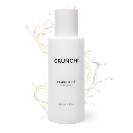 Clarilight™ Facial Essence
