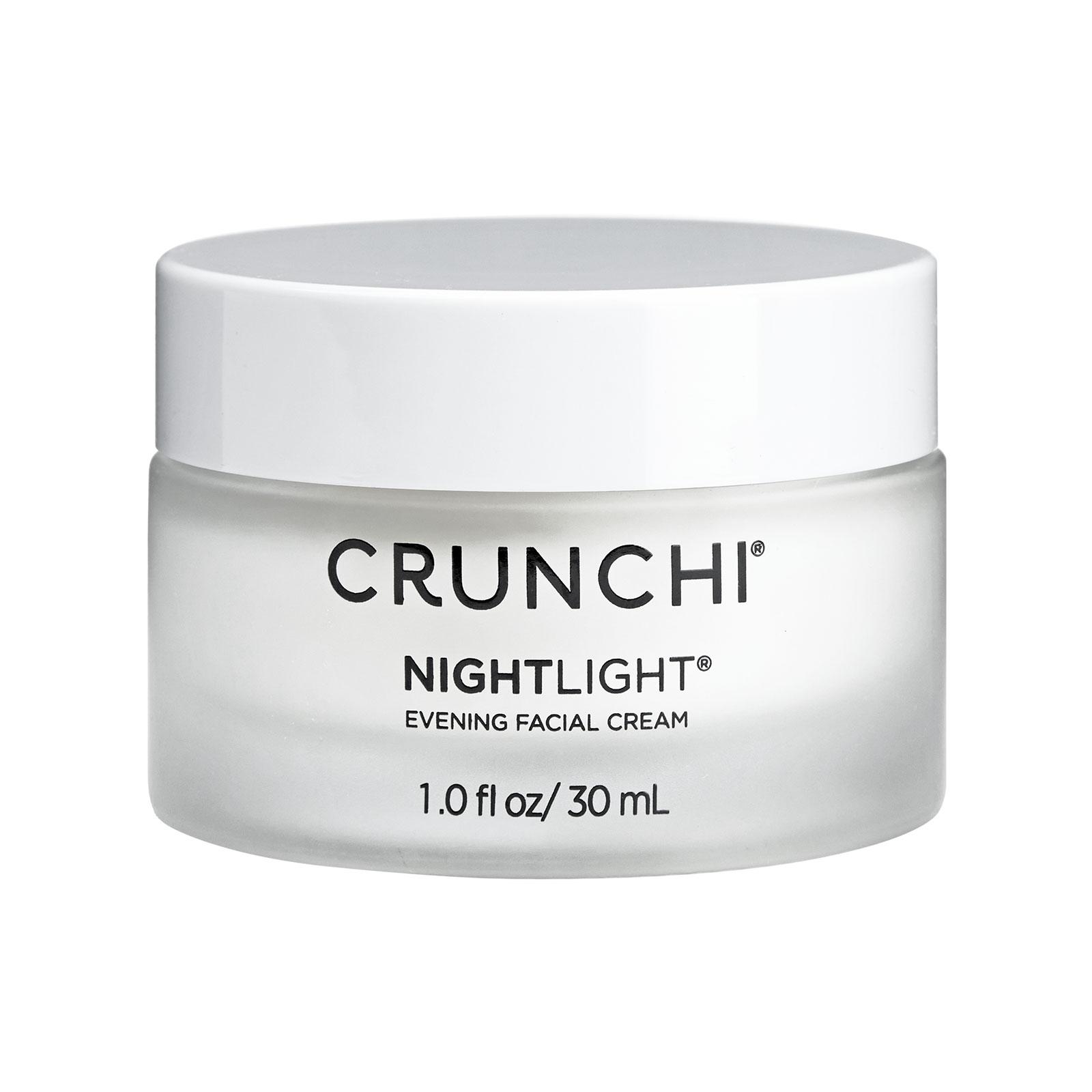 Nightlight Facial Cream