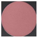 Dusty Mauve - Cheekmate™ Blush