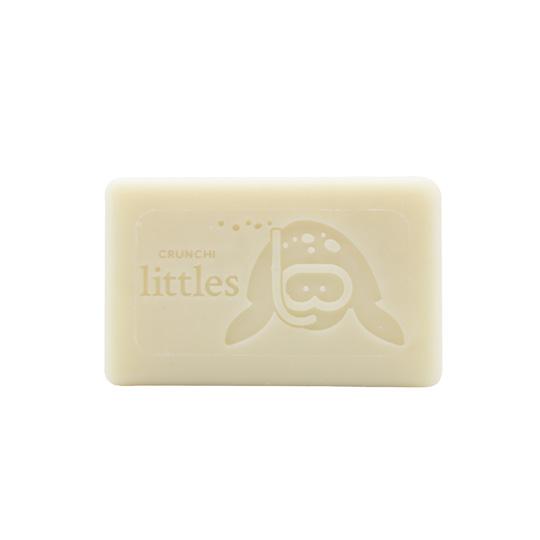 Littles™ 3-in-1 Bathtime Bar - Littles™ 3-in-1 Bathtime Bar