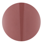 Namaste (Vanilla) - Crunchi Lipgloss