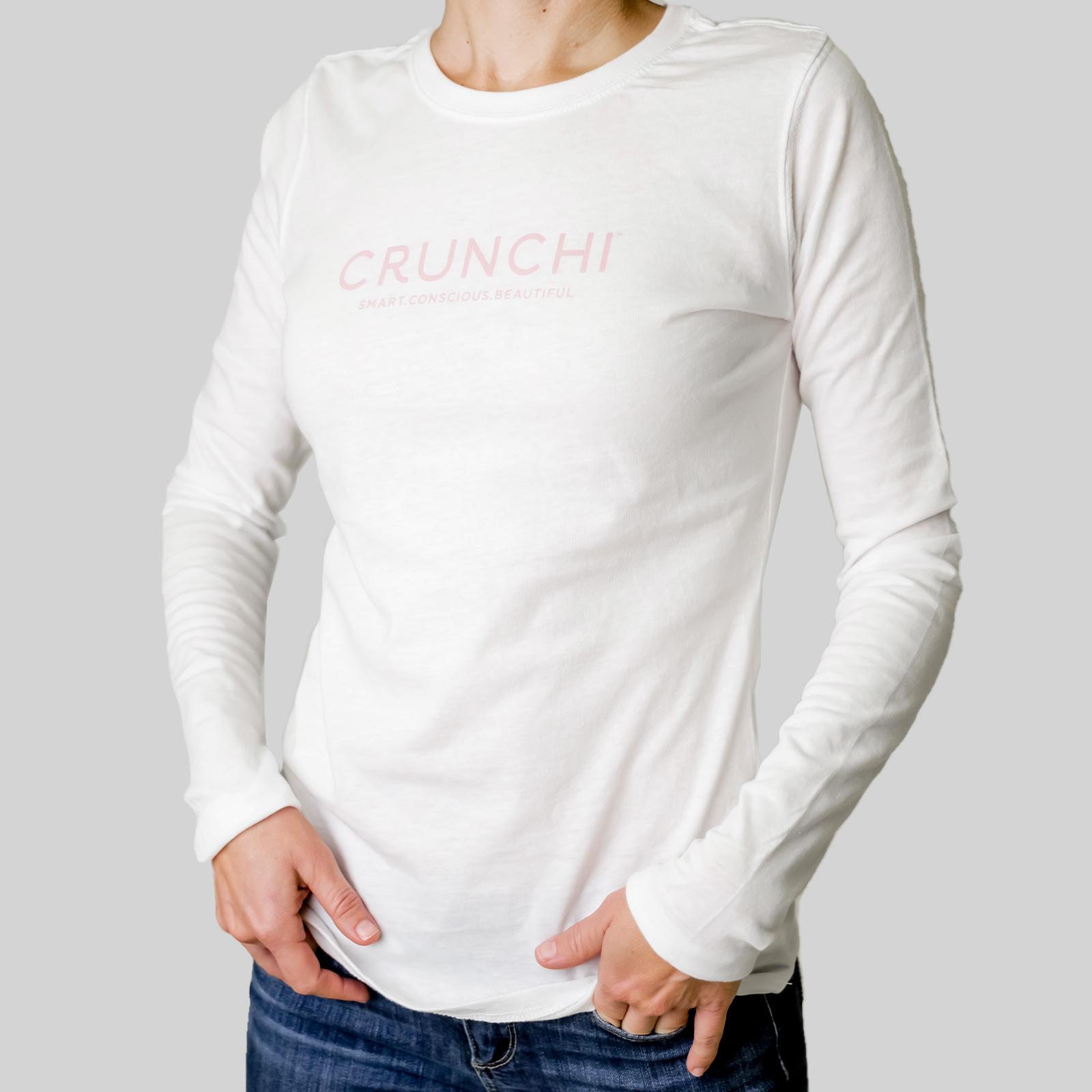 Crunchi Long Sleeve Shirt
