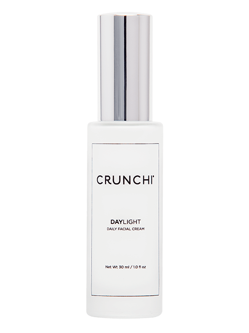 Daylight® Facial Cream