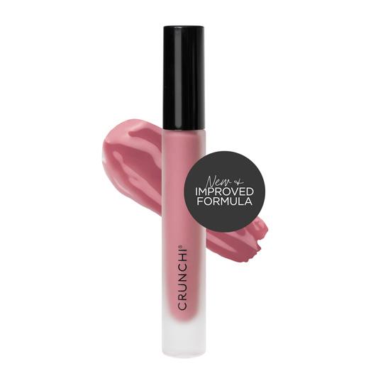 Hydrogloss® Lipgloss