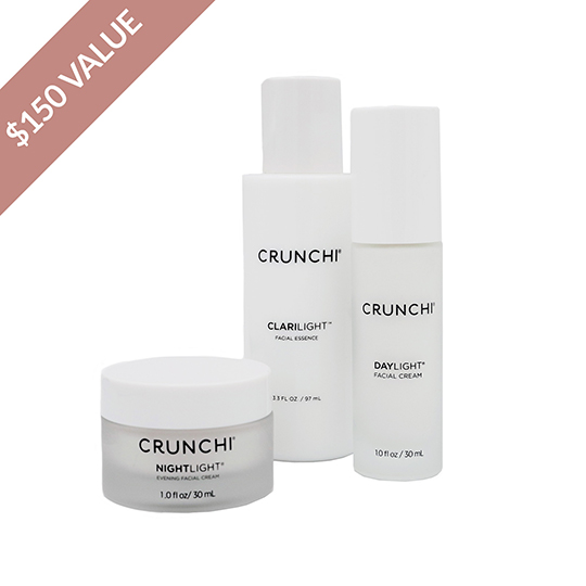 Clean Beauty Basics