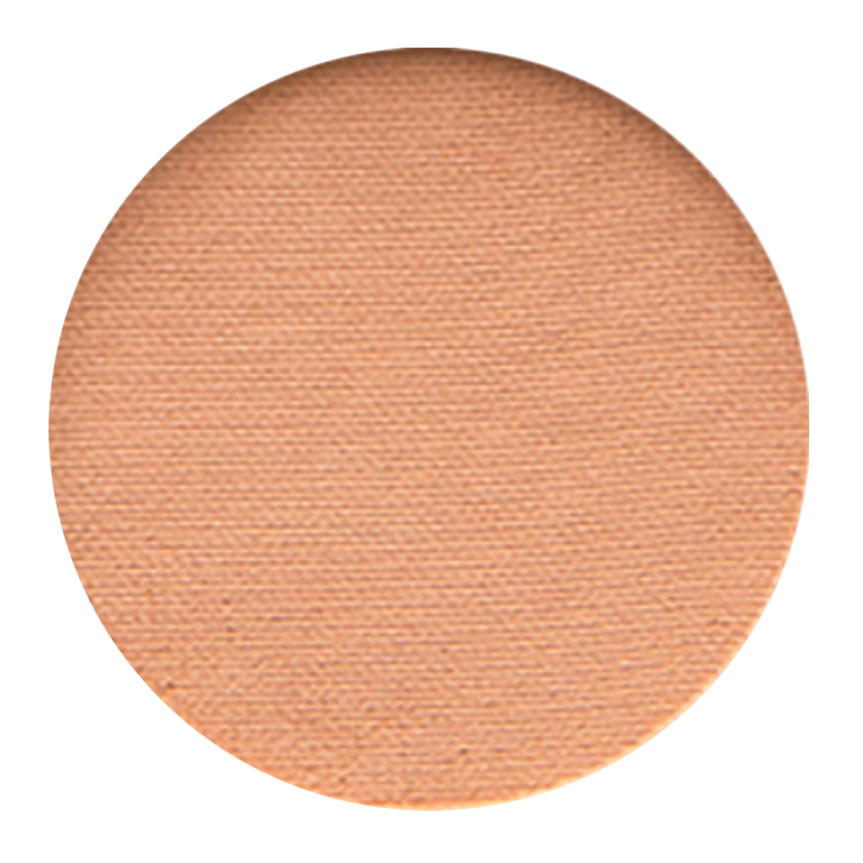 Peach - Eyeshadow