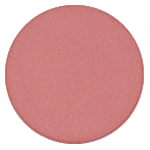 Coral Pink - Cheekmate™ Blush