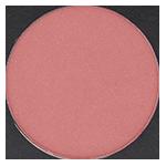 Coral Pink - Cheekmate® Blush