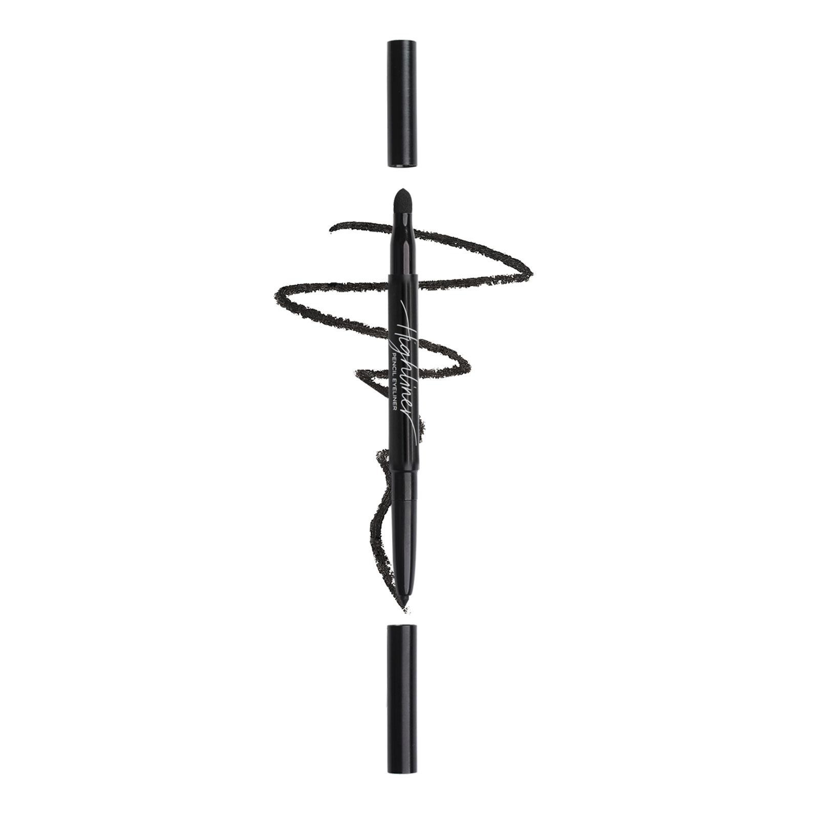 Highliner® Pencil Eyeliner